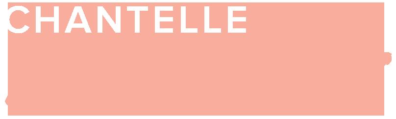 Chantelle Asciak